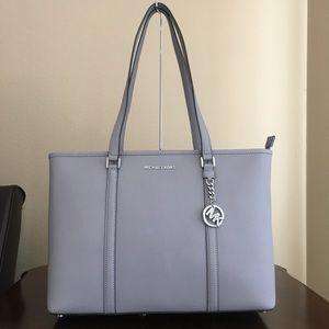 Michael Kors Large Sady Tote Bag